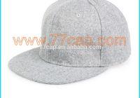 5 Panel Hat Template Elegant Blank Snapback Hat Template wholesale Hat Template Suppliers