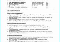 American Powerpoint Template Fresh Marketing Resume Template Unique American Resume Sample New Student
