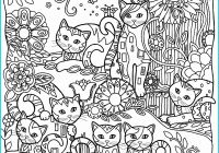 Blank Cat In the Hat Template Beautiful X Ray Art Coloring Pages – Fun Time