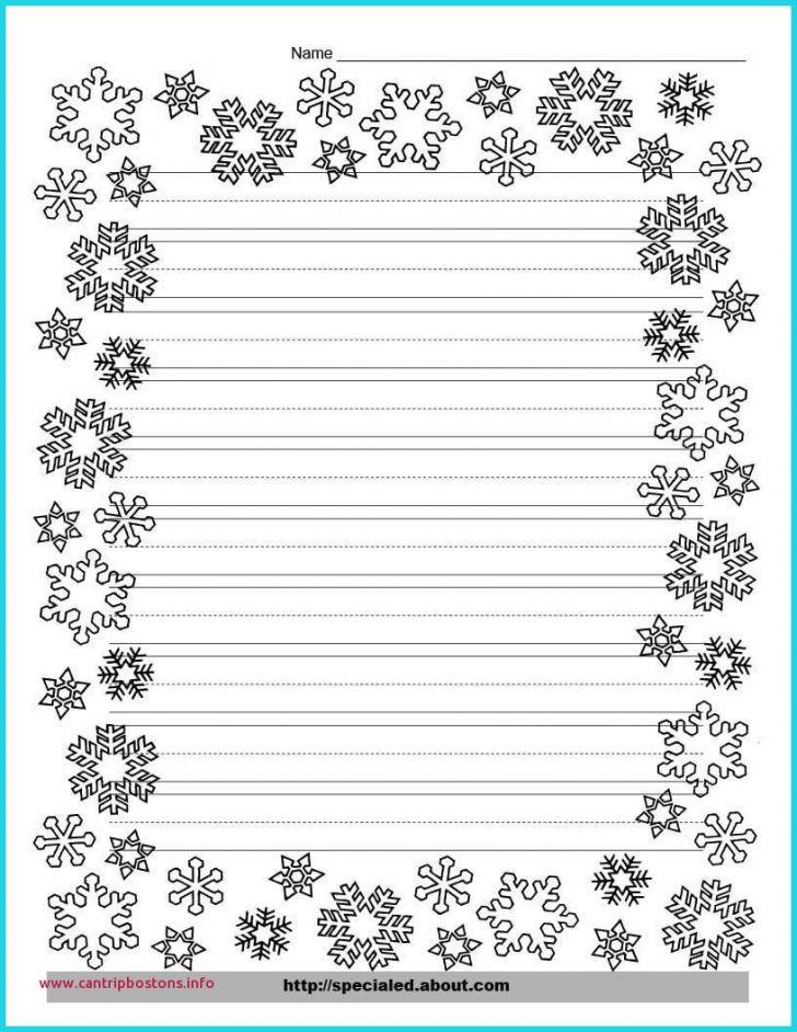 Permalink to Best Of Blank Snowflake Template