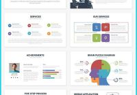 Business Powerpoint Presentation Templates Beautiful Free Powerpoint Template Free Powerpoint Templates