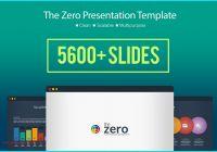 Business Powerpoint Presentation Templates Inspirational Business Infographic Powerpoint Presentation Template Powerpoint