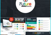 Business Powerpoint Presentation Templates New Free Professional Powerpoint Templates Download Choice Image
