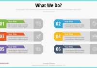 Business Powerpoint Presentation Templates New Startup Business Plan Ppt Pitch Deck by Spriteit