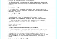 Business Service Proposal Template Beautiful Business Proposal Templates Examples