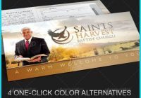Church Visitor Card Template Awesome 50 Best Church Ideas Images On Pinterest