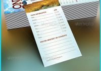 Church Visitor Card Template Luxury 137 Best First Impressions Team Images On Pinterest