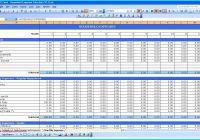 Depreciation Schedule Template Fresh 43 Best Stock What is Spreadsheet In Excel