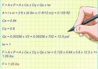Depreciation Schedule Template Fresh Spreadsheet Type Spreadsheet Calculator Hi Res Wallpaper