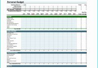 Depreciation Schedule Template Unique 29 Beautiful Monthly Depreciation Schedule Template