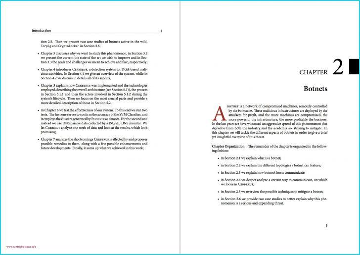 Permalink to Elegant Elegant Project Report Latex Template