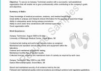 Empty Resume Template Word Luxury Fresh Blank Letterhead Template