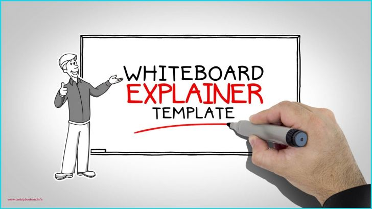 Permalink to Best Of Explainer Video Templates