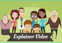 Explainer Video Templates Lovely Explainer Video software for Free Diy In 5 Minutes