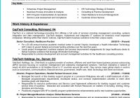 Mergers and Inquisitions Resume Template Elegant Mergers and Inquisitions Resume Template