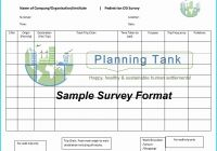 Pitch Book Template Lovely Powerpoint Pitch Book Template Urbanecologyscience