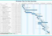 Project Plan Examples Excel Inspirational Business Plan Gantt Chart Example Excel Template Definition and