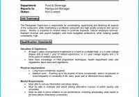 Sample Job Description Template Beautiful Templates Nurse Supervisor Sample Job Description Resume Manager