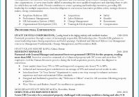 Sample Job Description Template Best Of Resume Site Template Inspirational Free Job Description Template