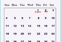 Social Media Editorial Calendar Template Fresh Best social Media Editorial Calendar Template